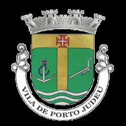 Junta de Freguesia da Vila de Porto judeu